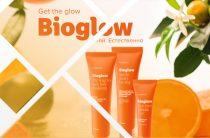 Фаберлик — бьюти-линейка Bioglow