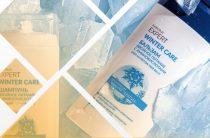 Фаберлик – зимний уход за волосами серии EXPERT WINTER CARE