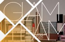 Фаберлик – новая декоративная косметика  GLAM TEAM