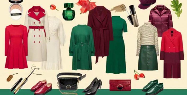 Фаберлик – PREMIUM plus size одежда для полных женщин