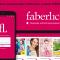 Мобильное приложение Фаберлик